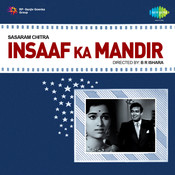 Insaaf Ka Mandir Songs