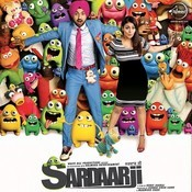 Sardaarji Songs