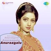 Anuraagalu Songs