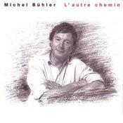 L'autre Chemin (Instrumental) Songs