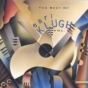 Best Of Earl Klugh, Vol. 2 Songs