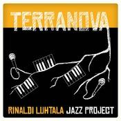 Terranova Songs