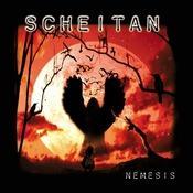 Nemesis Songs