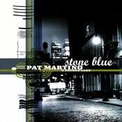 Stone Blue Songs