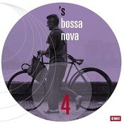 'S Bossa Nova 4 Songs