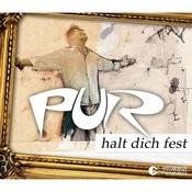 Halt Dich Fest (3-Track Maxi-Single) Songs