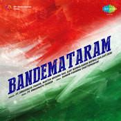Bandemataram Songs