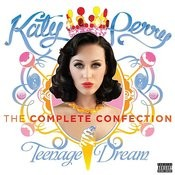 Teenage Dream Song
