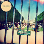 Lonerism Songs