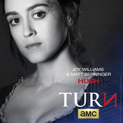 Hush (Theme From Turn) Songs