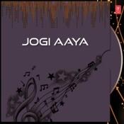 Jogi Aaya Songs