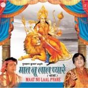 Maat Nu Laal Pyare Songs