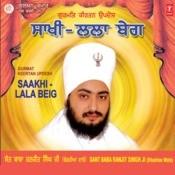 Saakhi Lala Beig Songs