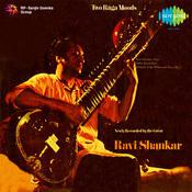 Pandit Ravi Shankar Songs