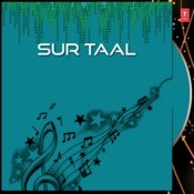 Raag Basant - Teen Taal Song