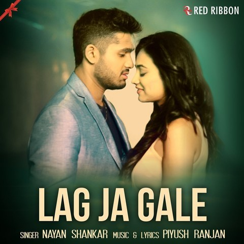Lag ja galey lyrics and wallpaper.
