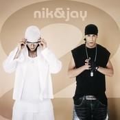 Nik & Jay 2 Songs