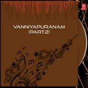 Vanniyapuranam - Part - 2 Song