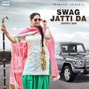 Swag Jatti Da Songs