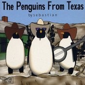 The Penguins From Texas Songs