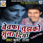 bullet raja movie mp3 songs free download 320kbps