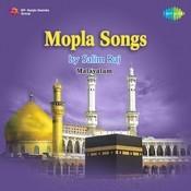 Mopla Songs By Salim Raj Songs