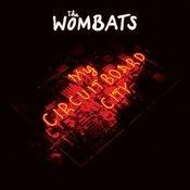 My Circuitboard City Songs