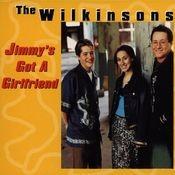 Jimmy's Got A Girlfriend Songs