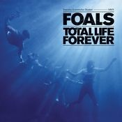 Total Life Forever Songs