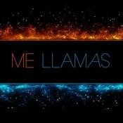 Me Llamas Songs