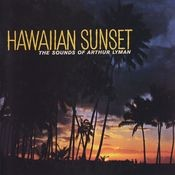 Hawaiian Sunset Songs