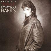Profile II Songs