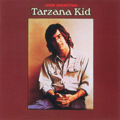 Tarzana Kid Songs