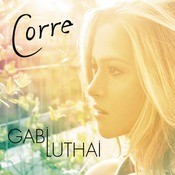 Corre (Corre) Songs