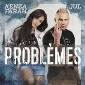 Problèmes Songs