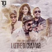 Latthe Di Chadar Song