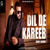 Dil De Kareeb Songs