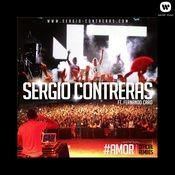 #Amor (feat. Fernando Caro) Song