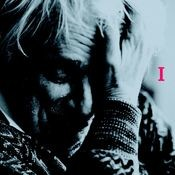 Ligeti : Project Vol.1 - Melodien, Chamber Concerto, Piano Concerto & Mysteries of the Macabre Songs