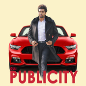 Publicity Song
