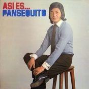 Asi es... Pansequito Songs