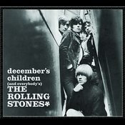 December's Children (and everybody's) Songs