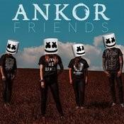 Friends Songs