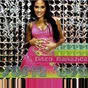 Disco Mamazida Songs