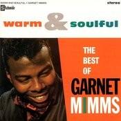 Warm & Soulful Songs
