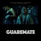 Guaremate Songs
