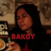 Bakoy Songs