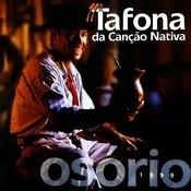 11a Tafona Da Canção Nativa - Osório Songs