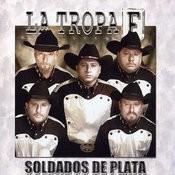 Soldados De Plata Songs