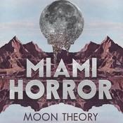 Moon Theory Songs